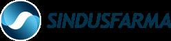 logo sindusfarma